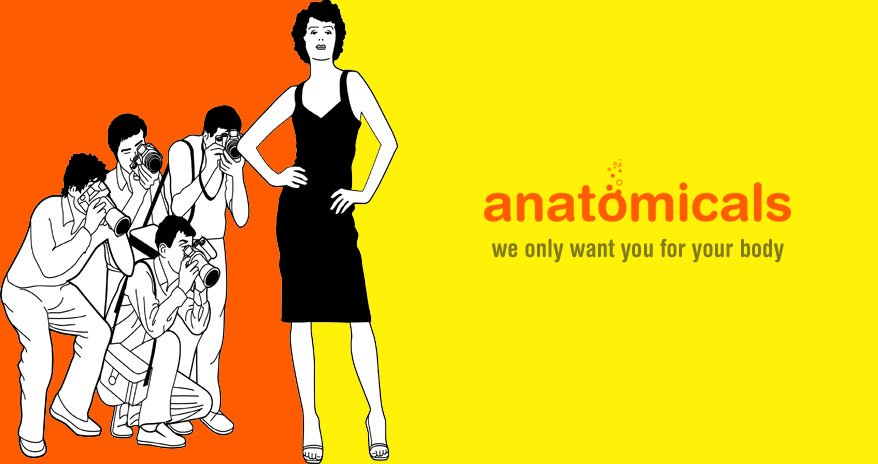 anatomicals main banner