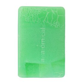 Anatomicals-Energising-Mint-Soap-120g