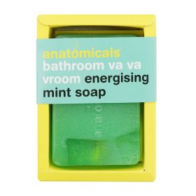 Anatomicals-Energising-Mint-Soap-120g-front
