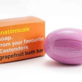 grapefruit_bath_bar_soap_1024x1024